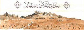 Trésors d'Occitanie